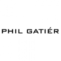 Phil Gatier