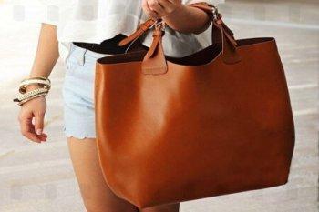 99c45eaf9e1a Итальянские брендовые сумки купить: Ripani, Di Gregorio, Gilda ...