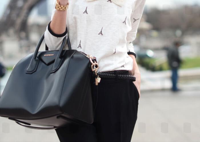 c090fc0eae08 Итальянские брендовые сумки, качественные женские кожаные сумки Киев