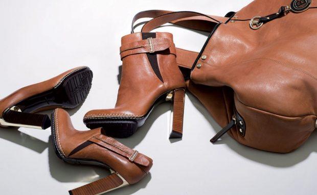 3eab19ab3 Интернет магазин брендовой обуви Киев, купить итальянскую обувь