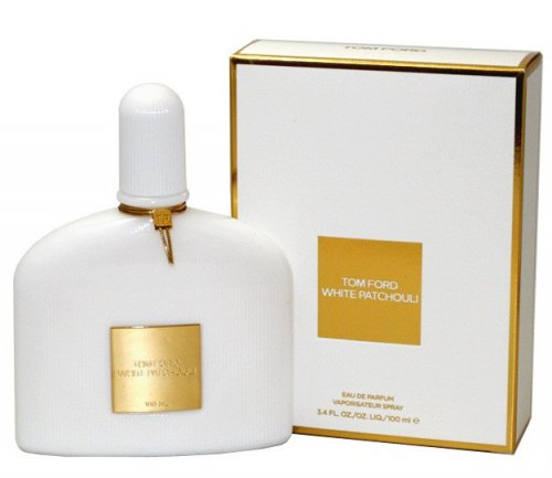 парфюм Tom Ford White Patchouli 100ml, 389