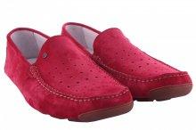 59f14e5ce5ca Мужская элитная итальянская обувь Киев: купить обувь Mario Bruni ...
