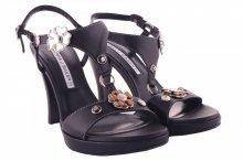 8c2b6b1a9 Итальянская женская элитная обувь - купить в Киеве